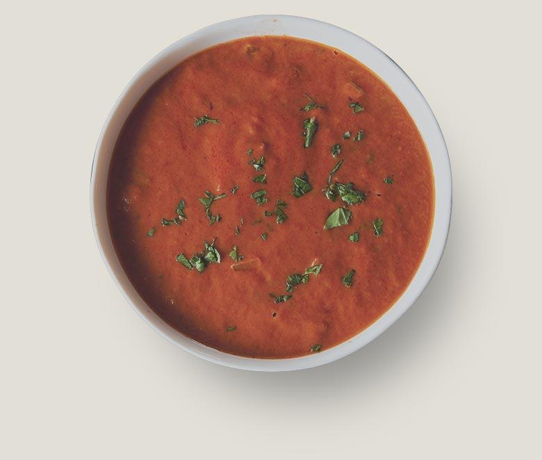 bistro2-home-tomatocream