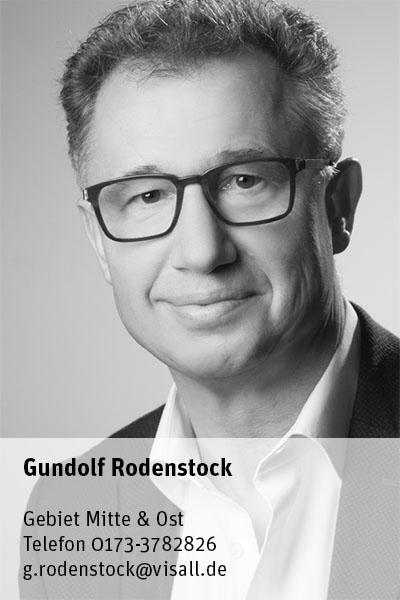 Gundolf 400×600