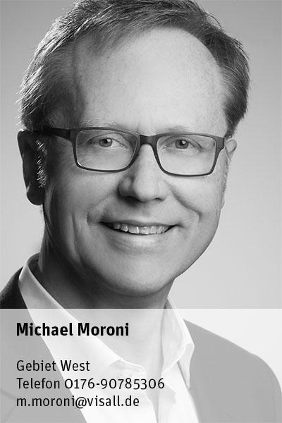 Moroni 400×600