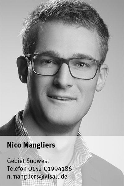 Nico 400×600