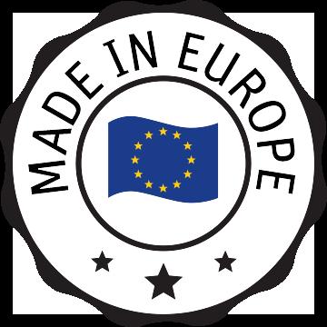 Button EU-360×360
