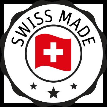 Button Swiss-360×360