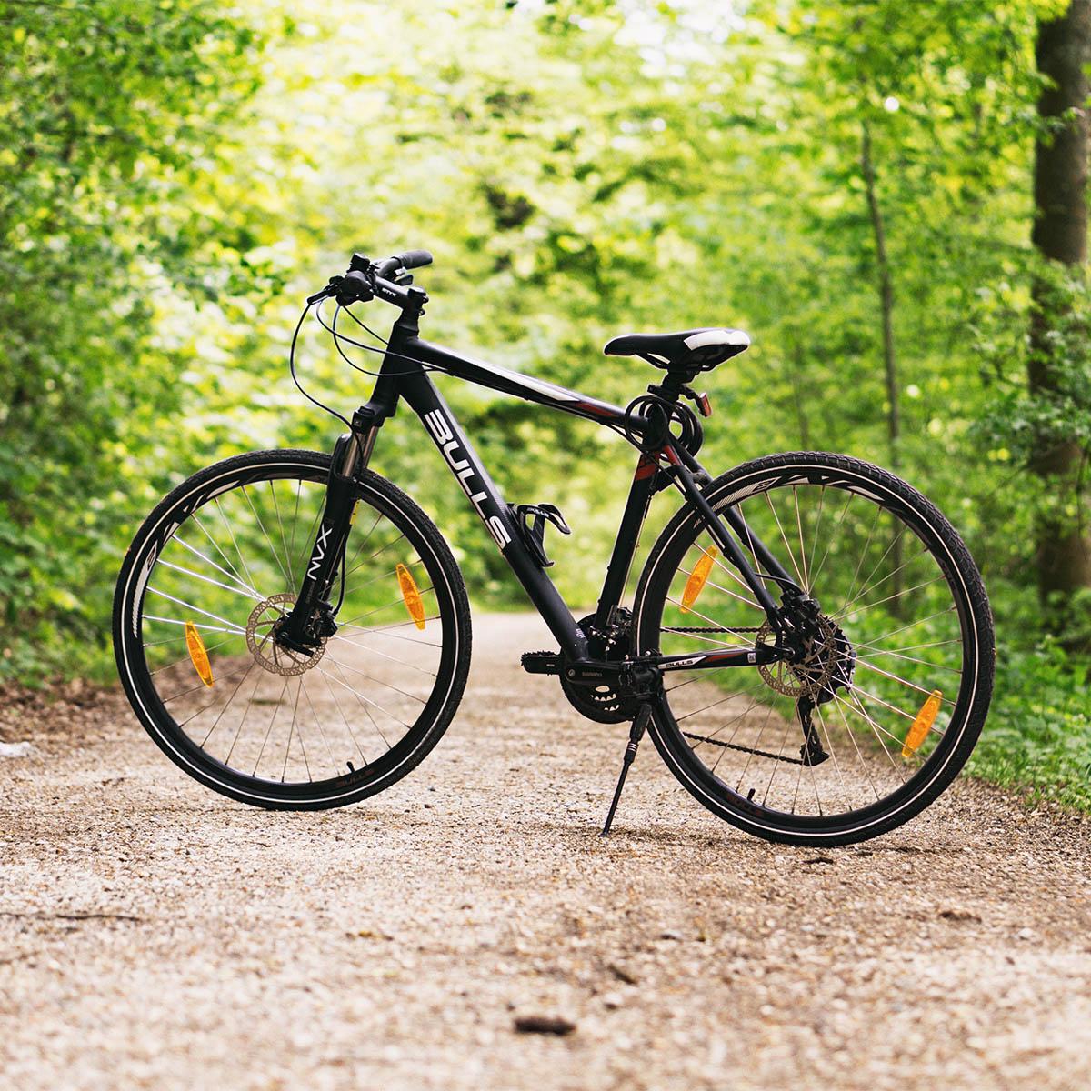 Fahrrad 1200×1200