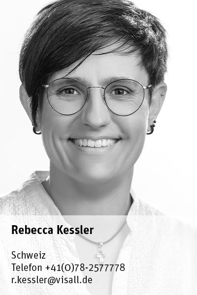 Rebecca-400×600
