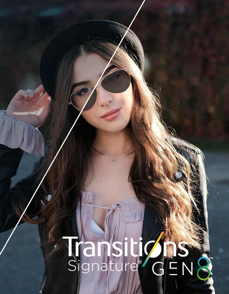 Trans8 780×1000