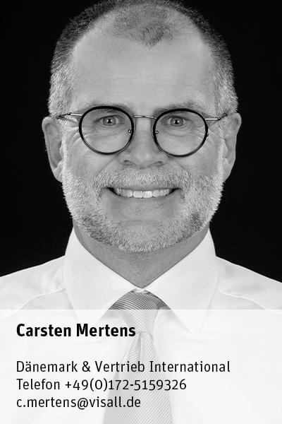 Carsten-400×600