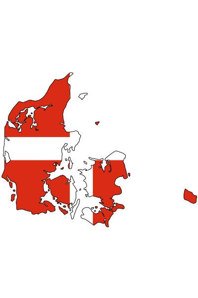 DK Karte 400×600