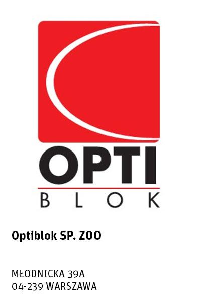 Polen Kontakt 400×600