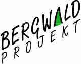 bwp-logo