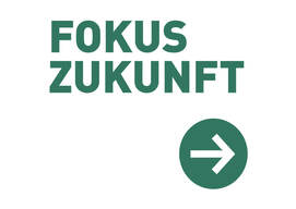 fokuszukunft-logo