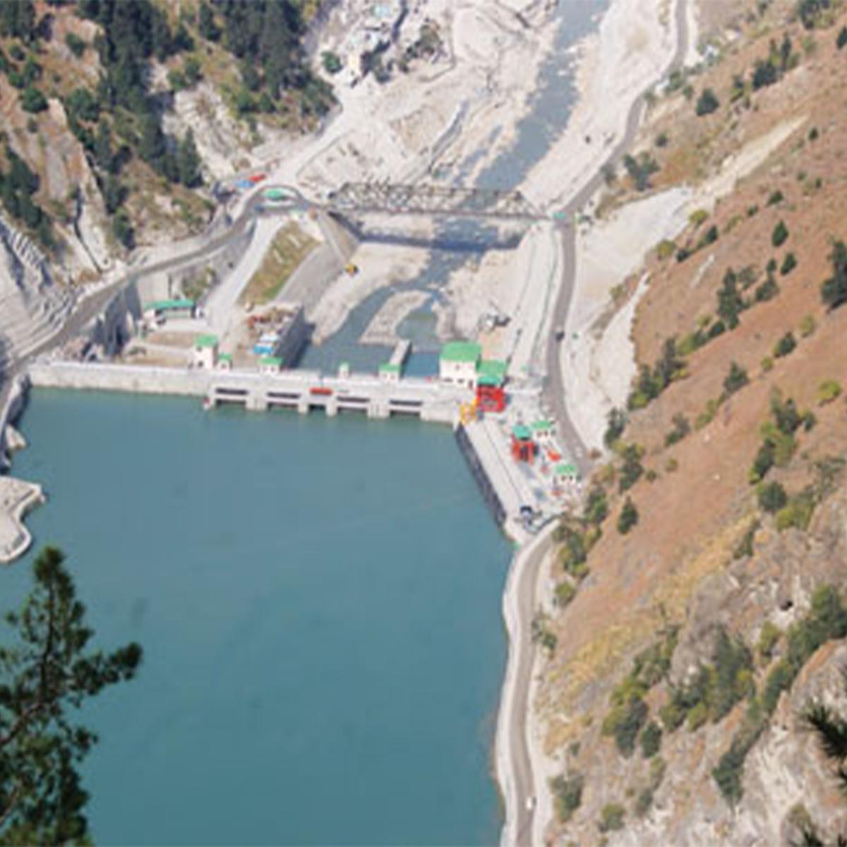 Kraftwerk Indien 1200×1200