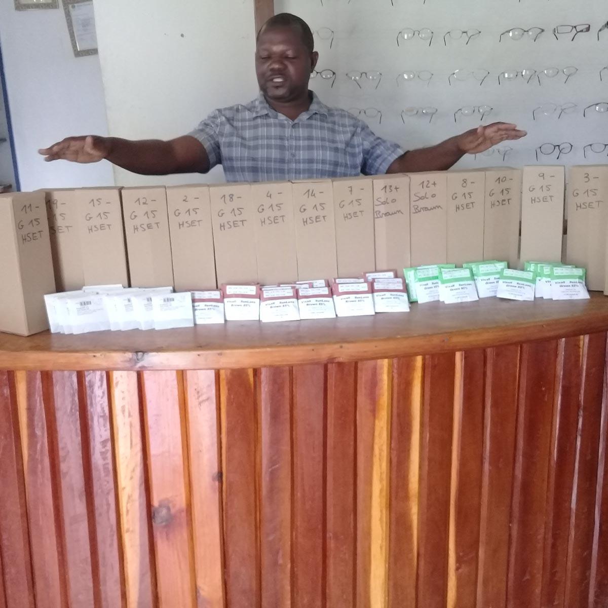 Spende Malawi 1200×1200